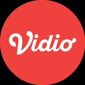 ikon Vidio - Nonton Video, TV & ASIAN Games
