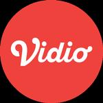 Vidio - Nonton Video, TV & ASIAN Games APK