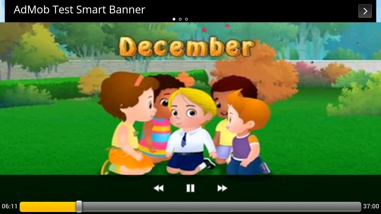 E egg phonics song | kids video songs, phonics song, abc alphabet song.