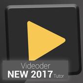 videoder 14.0 apkpure
