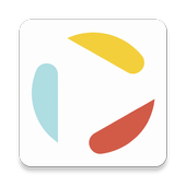 Vidleos - Made For Learning icon