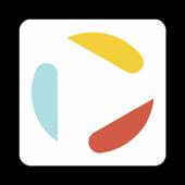 Vidleos icon