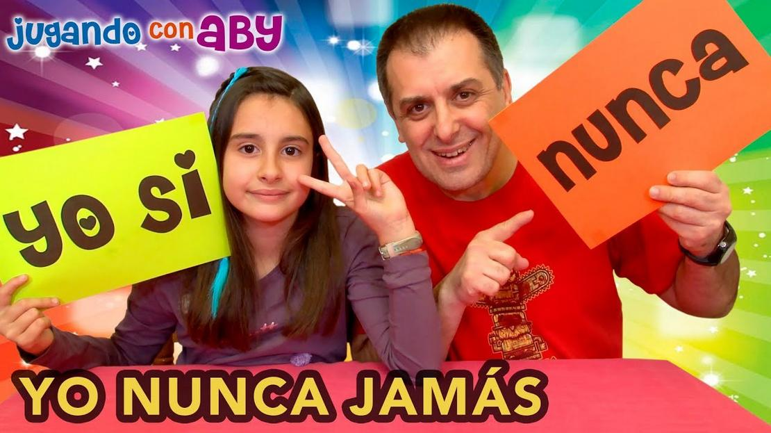 Jugando Con Aby For Android Apk Download