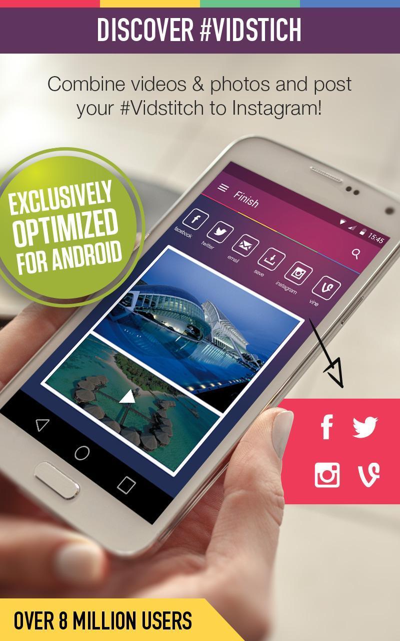Verified For Instagram Apps 148apps - Norlako 6655 la