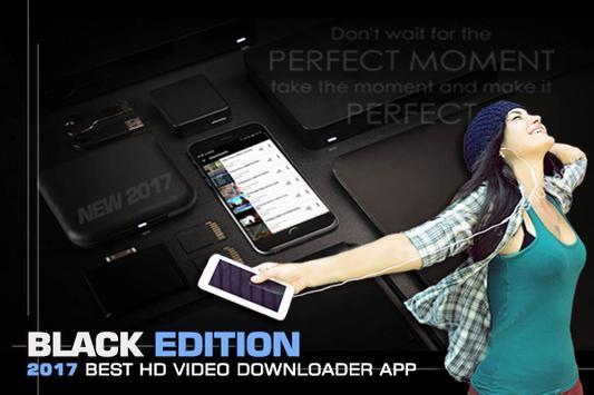 V-Mate Video Downloader PRO apk screenshot