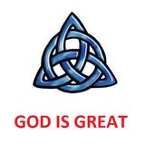 God SlidShow icon
