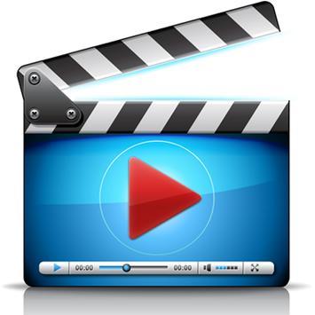 Video & Live TV Player HD apk screenshot