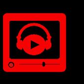 VidzApp icon
