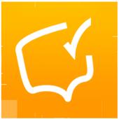 Vienes? - Organiza fácil tus Eventos por Whatsapp icon