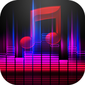 Mp3 Player Downloader Pro icon