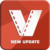 Vie Mate Video Download Guide icon