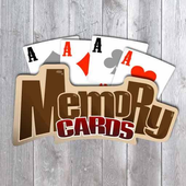 Memory Cards icon