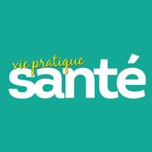 Vie Pratique Santé icon