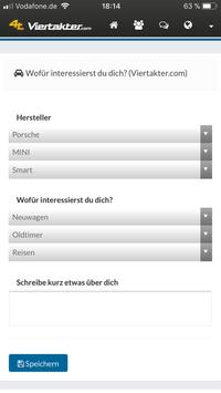 Viertakter screenshot 3