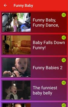 Tube Kids - Youtube for kids screenshot 3