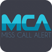 MCA icon