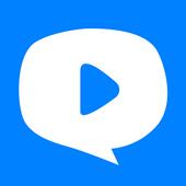 MyClip – Clip HD đặc sắc icon