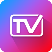 MobiTV - Trực tiếp WorldCup 2018 icon