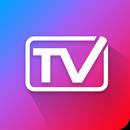 MobiTV - Trực tiếp WorldCup 2018 APK