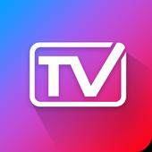 MobiTV - Xem Tivi Online icon