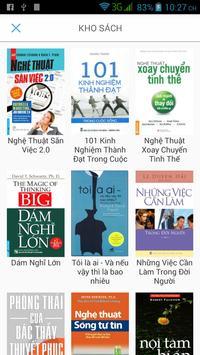 Nội tâm bí ẩn - Sách hay, Sách nên đọc, eBook Hay poster