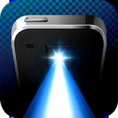 Đèn pin Flash icon