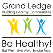 GL Building Healthy Communties icon