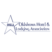 OK Hotel and Lodging Assoc. icon
