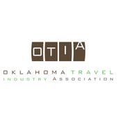 Oklahoma Travel Industry Assoc icon