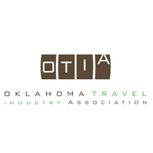Oklahoma Travel Industry Assoc icon