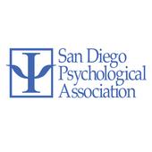 San Diego Psychological Assoc. icon