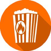 Boba Launcher icon