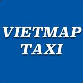 Taxi VietMap icon