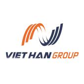 VIETHAN GROUP Tài Xế icon