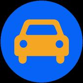 VietMap Đà Nẵng Taxi icon
