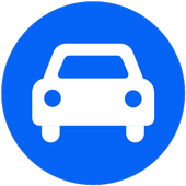Taxi VietMap HaNoi icon