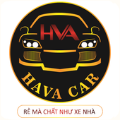 HAVACAR icon