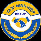Tài Xế Taxi Ninh Hiệp Group icon