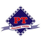 Taxi Phuong Trinh KG icon