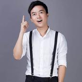 Buicongnam balan icon