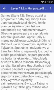 Hoackienhoa Balan3 screenshot 1