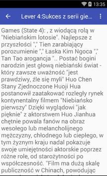 Hoackienhoa Balan3 screenshot 2