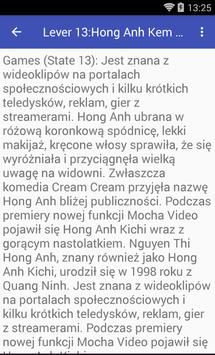 Honganhkichi Balan3 screenshot 1