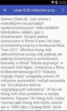 Honganhkichi Balan3 screenshot 2