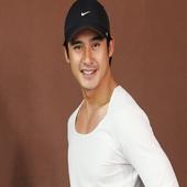 Luongthethanh Balan3 icon