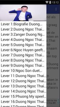 Duongngocthai Halan3 poster
