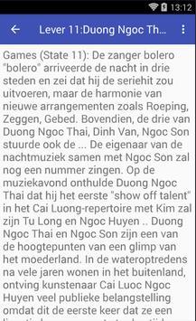 Duongngocthai Halan3 screenshot 1