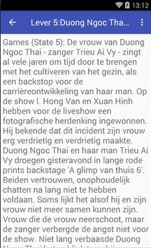 Duongngocthai Halan3 screenshot 2