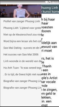 Phuonglinhsinger Halan poster