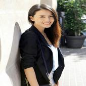 Caovienvien Nauy3 icon
